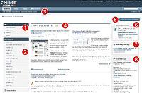 content/attachments/265-1.jpg.html