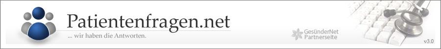 Patientenfragen.net
