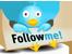 Folgen Sie uns auf Twitter